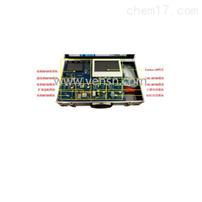 VSWL-RFID01RFID物聯網教研平臺