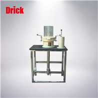 DRK503A手動式抄片機
