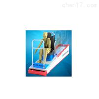 VS-XS/XL旋流板塔氣體吸收實驗裝置