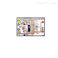 東風EQ1090型程控電教板(全套14塊)