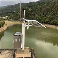 JYB-SW十四五规划水文气象观测站