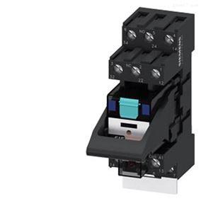LZS:PT3A5L24继电器