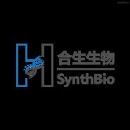 DSM18665标准菌株