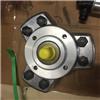 HAWE定量径向柱塞液压油泵哈威R2.5现货