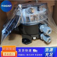 导热油装置用DA08D8A047UB数字差压计
