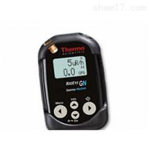 美国热电PRD-ER便携式γ辐射测量仪(包邮)