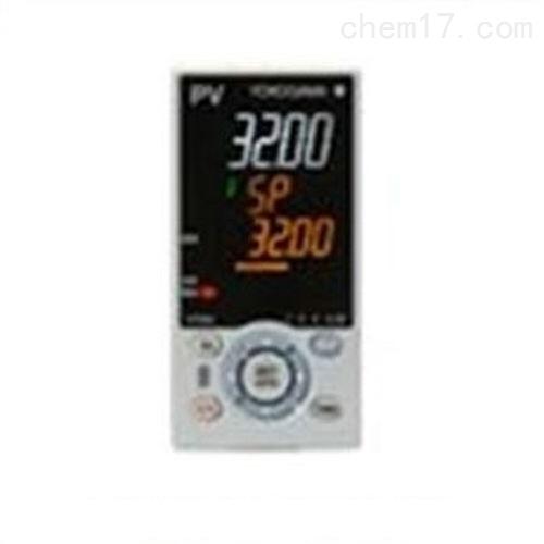 横河UT32A-200-10-00UT32A-200-10-00调节器