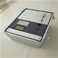 MS-(5A)大地网接地电阻测试仪