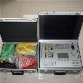 自放电电桥变压器直流电阻测试仪