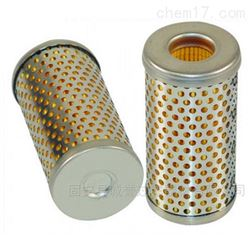 PTI系列FRF060-100双桶低压管路过滤器滤芯