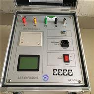 防雷检测仪器-大地网测试仪