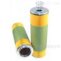 10微米UFI回油滤芯EPB32NCC