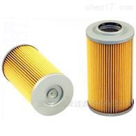 LHA滤芯SPE26-10进口吊车液压油滤网