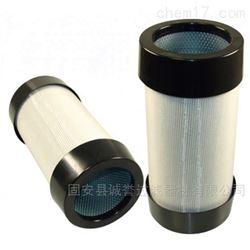 LH黎明液压滤芯SFX-110X20