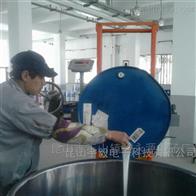 ACX500kg手动油桶秤 油桶倾倒秤
