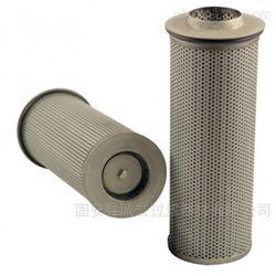 LHA滤芯SPE15-10液压管路滤油器