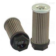 ZAF-05系列ZINGA钢厂过滤器滤芯