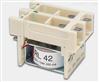 Relays RL 42 德国SPS 高压继电器