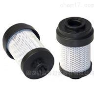 替代精轧机液压系统IKRON滤芯