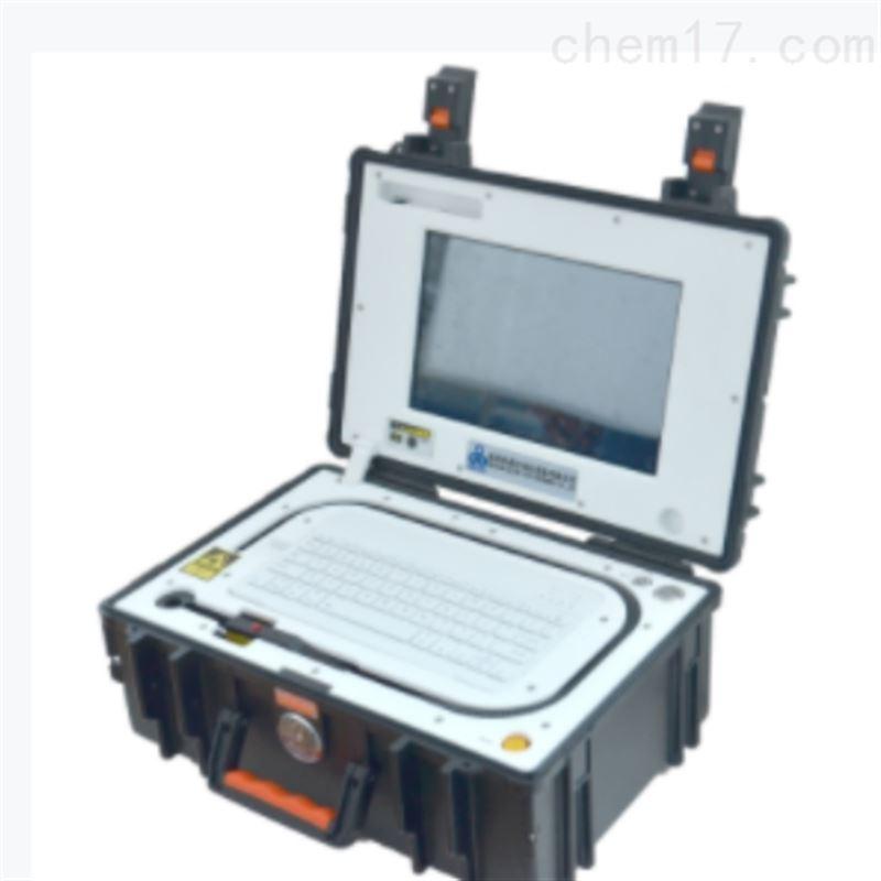 SSR-3000便携式拉曼检测仪