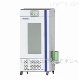 BJPX-M100博科霉菌培养箱
