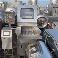 二手YZ-50型盐水注射机