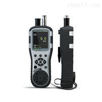 HQ-1601B手持式复合气体检测仪