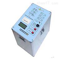 变频介质损耗测试仪/一级承装资质