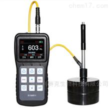 PH600便携式硬度计