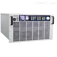 费思FT68242A-150-2400大功率电子负载