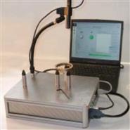 德国 RTE 声学检测设备