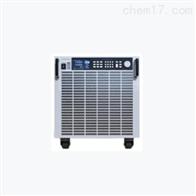 费思FT68260A-600-2400大功率电子负载