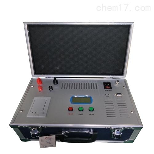 20A 接地引线导通测试仪