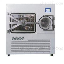 BK-FD100S冷冻干燥机