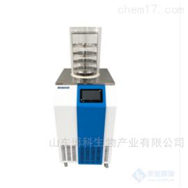 BK-FD18S立式真空冷冻干燥机