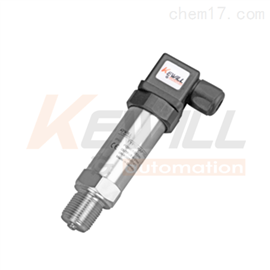 KAP10485通讯压力变送器