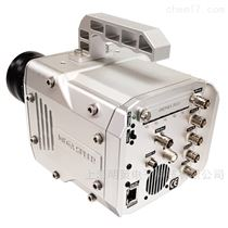 MS 120kMega Speed高速相机,高速摄像机_上海明策