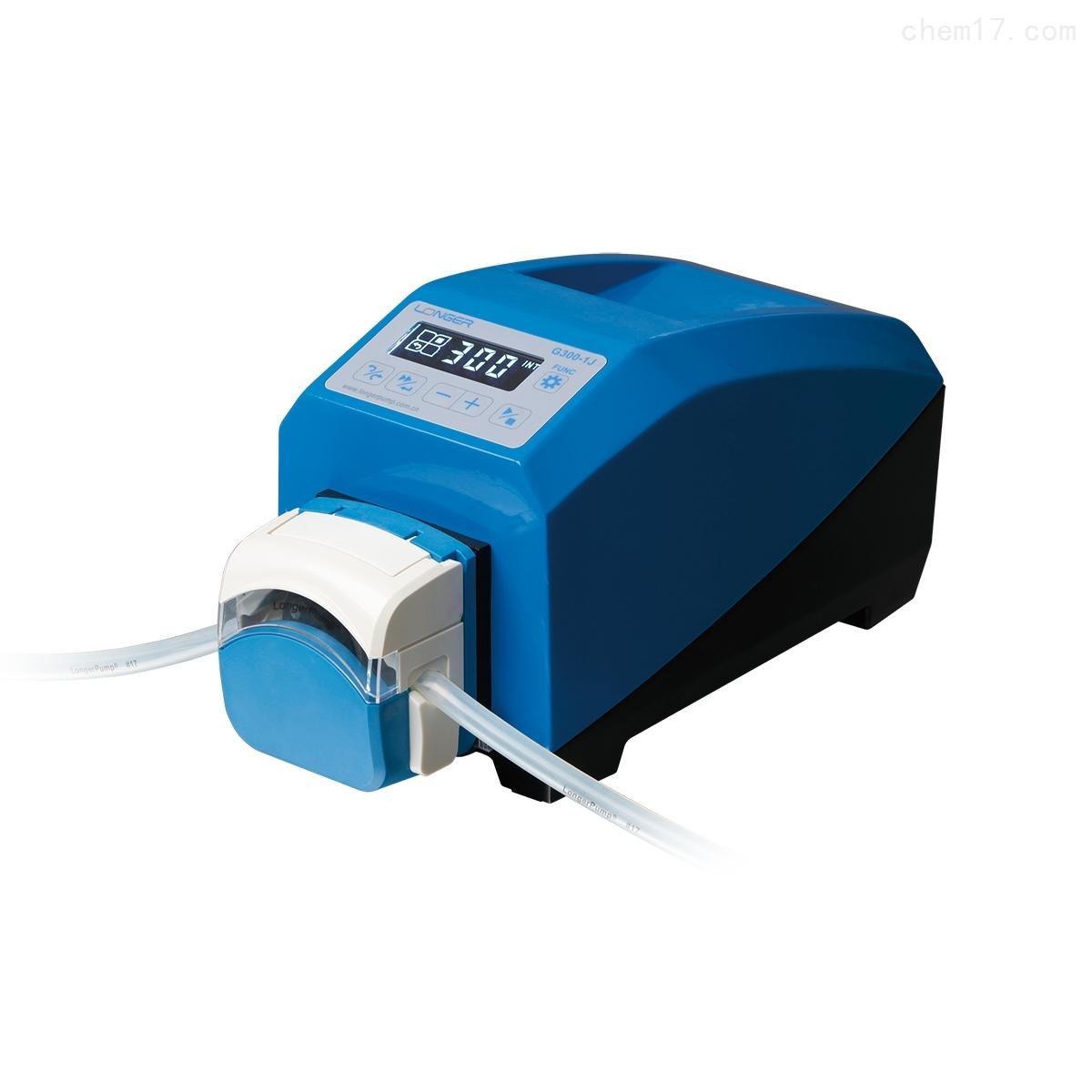 兰格工业蠕动泵   全型号