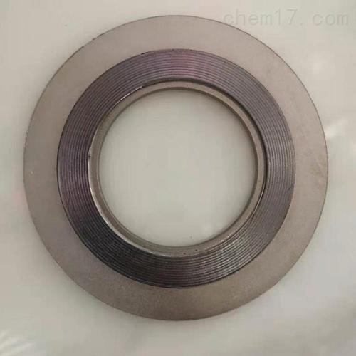 DN80柔性石墨缠绕垫片出厂价
