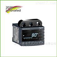 施耐德EOCR-i3MZ高效通讯型电动机保护器
