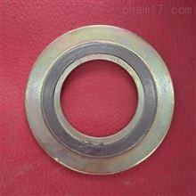 耐磨损金属缠绕垫片批发商