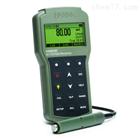 哈納hi98192水質分析儀 EC/TDS/電阻率/鹽度