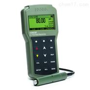 哈纳hi98192水质分析仪 EC/TDS/电阻率/盐度