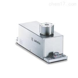 赛多利斯WZA1203-N高精度称重传感器