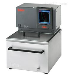CC-315B不锈钢加热浴槽 Huber