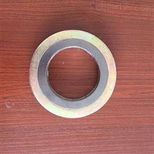 DN100基本型金属缠绕垫片