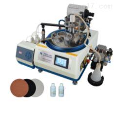 UNIPOL-1203化学机械磨抛机