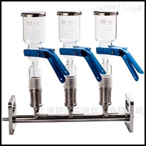 津騰1L溶劑過濾器