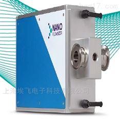 NFS-动态光散射粒度分析仪