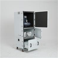 MCJC-7500磨床机吸尘器